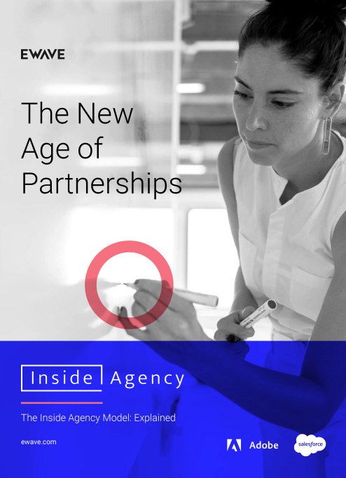 How will Inside Agency Help You?