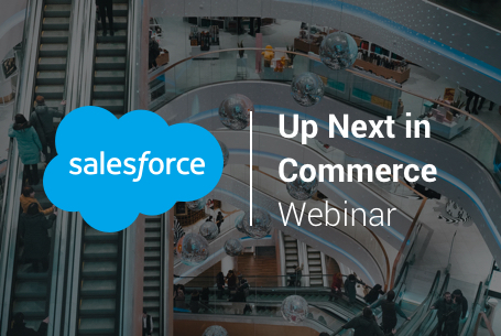 Turn Transactions into Relationships with Commerce Experiences